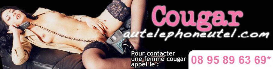rencontre une femme mature benin rencontre cougar sms